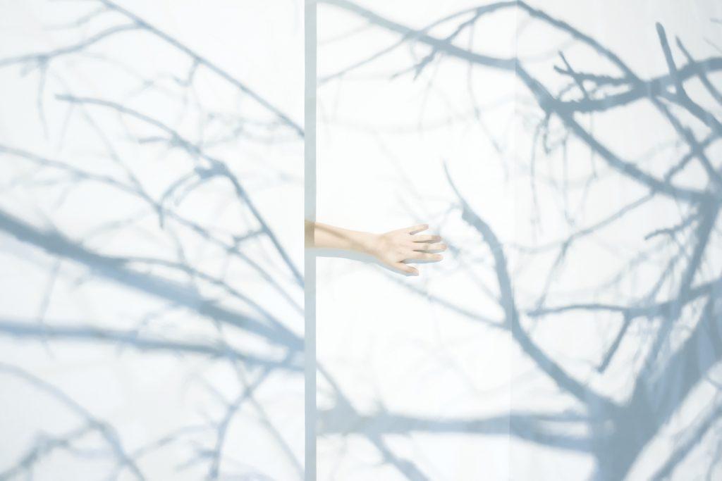 Cielo Yu Picture Interview Kollektiv Gallery
