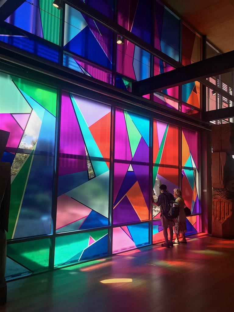 Shannon Novak Picture Interview Kollektiv Gallery