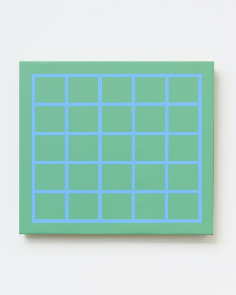 Kollektiv Gallery Fred Sorrell